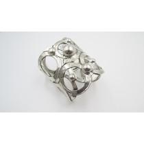 Bracciale Metallo - 366