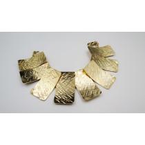 Bracciale Metallo - 346